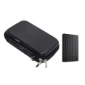 HDD carry case digital accessories protect case