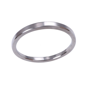 Metal Gasket Ring Sealer