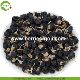 Buy Nutrition Natural Wild Black Wolfberry