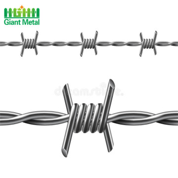 wires hot dipped razor barbed wire price for sale