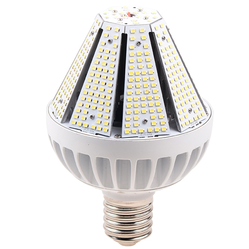 60 Watt Led Corn Bulb (3)