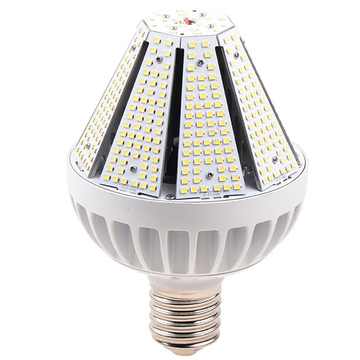 50W Bed Corn Bulb 175W Metal Halide Equivalent