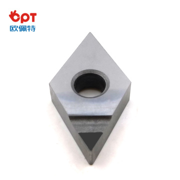 Pcd Tipped Countersink Tools Cutting Stone Cutting Tool