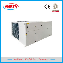DX Rooftop Packaged Commercial Air Conditioning Rent