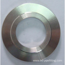 ASME B16.20 Outer Ring and Inner Ring Gasket