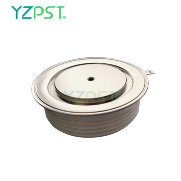 New product bi-Directional control thyristor 6500V