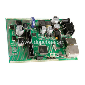Customized OEM Electronic PCB Assembly PCBA Prototype