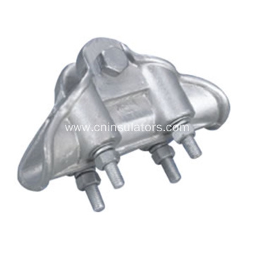 CGH Series Suspension clamp
