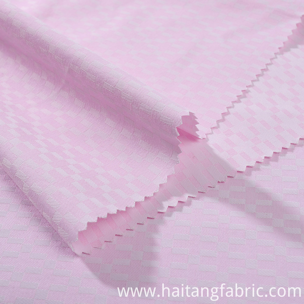 Plain Fabric Polycotton