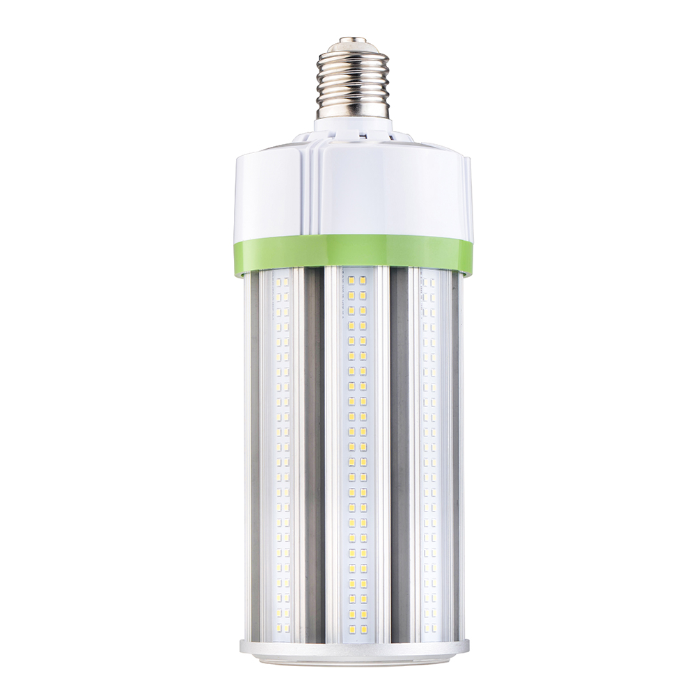 150 Watt Led Corn Bulb