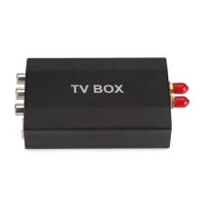 Erisin ES255 DVB-T-HD Box Digital TV Receiver