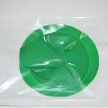 use operating medical light handle cover