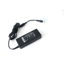 18.5V 4.9A 90w for hp laptop adapter