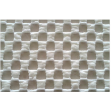 PVC foam carpet undelay