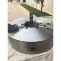 25inch Three Jaws self-centring lathe Chuck