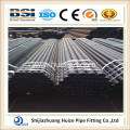 seamless carbon steel pipe and tube
