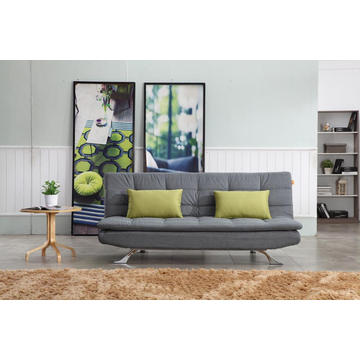 Light Comfortable  Sofa Bed