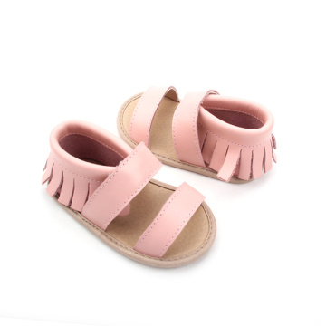 Factory Direct Fashionable Style Girl Shoes Men Sandals