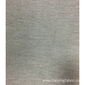 High Quality Scuba Knitting Fabric