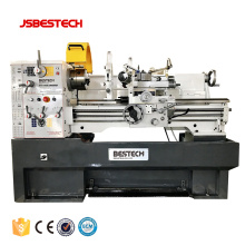 BT410 metal lathes machine functions 2 meter 380V