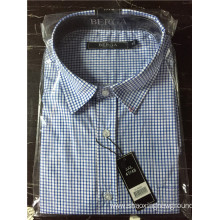 high quanlity men's shirt