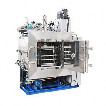 Factory use pharmaceutical freeze drying machine price