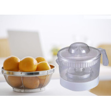 Home used orange juicer machine