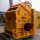 Horizontal Shaft Impactor Impact Stone Crusher For Sale