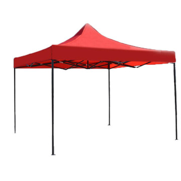 3X3 Foldable Retractable Tent Gazebo / Pop-UP Canopy