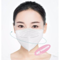 Best folded disposable ffp1 mask