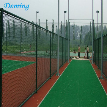 cheap chain link fencing construction chain link fence