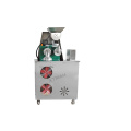 Commercial Japanese Udon Vegetable Fresh Noodle Making Machine potato powderNoodle machine