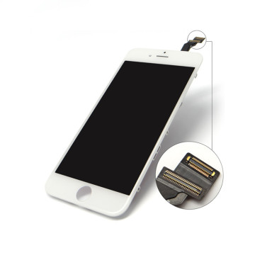 iPhone 6 LCD Digitizer Display Touch Screen Ergens