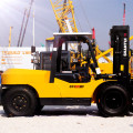 Brand new 10 ton forklifts prices