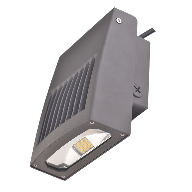 70W Led Wall Pack (4)
