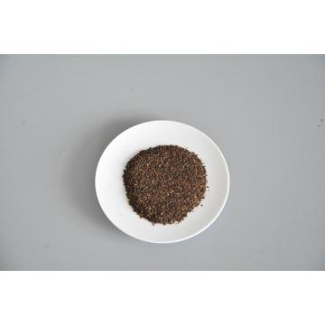 Wholesale price to black tea benefits