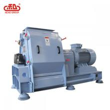CE Certificate Feed Hammer Mill