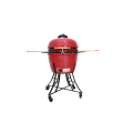 Barbecue Oven Kamado Grill Ceramic Smoker