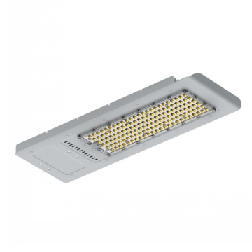 150W Warranty ea lilemo tse 5 LED Light Light For Highway