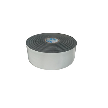 Polyken955 anticorrosive protection tape