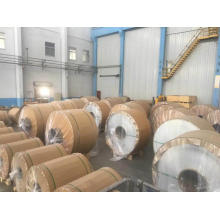0.5 thick aluminium sheet and coil