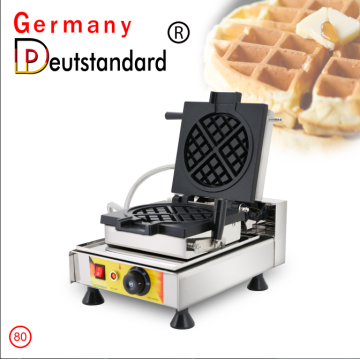 New waffle machine with good quality