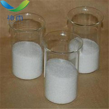 Hot Sale Potassium Ethylxanthate