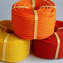 3 Strand PE Rope diameter 2-6mm