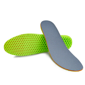 Height Increase Insole  Invisible Increased Shoe Pad