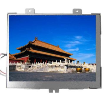 5.6 inch LCD Open Frame  SF056-M-L-I