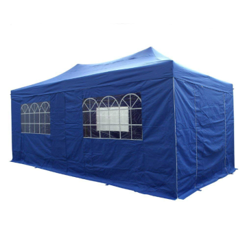 commercial gazebo tents
