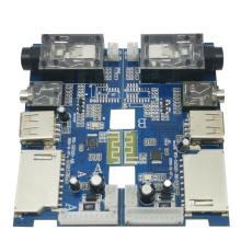 cheap price led pcba circuit boards fabrication