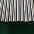 316 316L Bright Annealed Seamless Tube Bright Annealed Tube