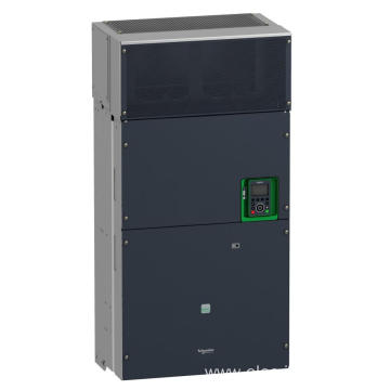 Schneider Electric ATV930C22N4C Inverter